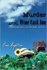 Wine Cask Inn Image